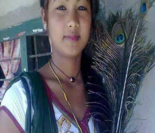 Bangladeshi online dating girl